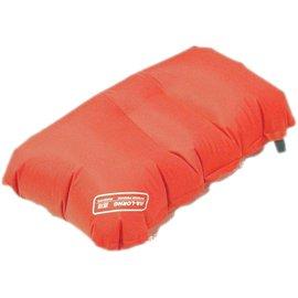[ JIA-LORNG 嘉隆 ] BD-010 40丹超輕量化吹氣枕頭/登山旅行充氣枕