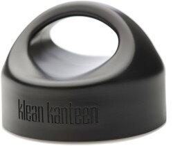 Klean Kanteen 美國可利不鏽鋼瓶/可利鋼瓶專用 寬口環狀不鏽鋼蓋 KWSSL
