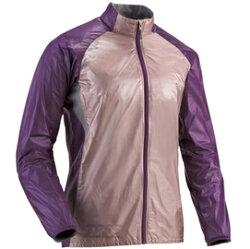 [ Mont-Bell ] Ultra Light Shell 女款超輕量防潑水保暖軟殼風衣 1106445 EP/GP 紫/粉 montbell