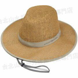 ^~ Outdoor Research ^~ Papyrus Brim Hat 抗UV防曬