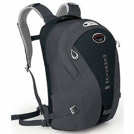 [ Osprey ] Momentum 22 動量 多功能筆電包/單車包/通勤包 鎢鋼灰