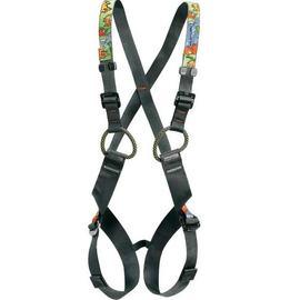 [ Petzl ] C65 SIMBA 童款 全身式 可調 登山攀岩安全座帶/吊帶