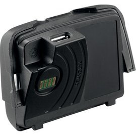 [ Petzl ] E92200 ACCU TIKKA R+, TIKKA RXP /TIKKA R系列頭燈專用充電電池