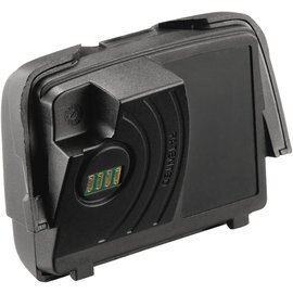 [ Petzl ] E92300 電池盒 TIKKA R+/ TIKKA RXP頭燈專用電池盒