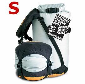 Sea to Summit 防水袋  登山打包  睡袋收納  eVENT防水壓縮袋70D