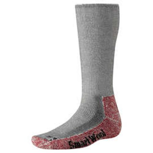 Smartwool 襪子 毛襪 保暖襪 滑雪襪 登山襪 美麗諾羊毛襪 Mountainee