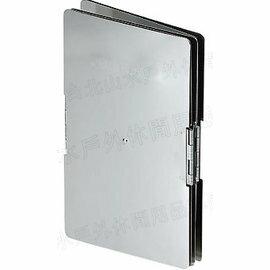 [ UNIFLAME ] 寬片擋風板-不鏽鋼 U610534 日本 燕三條製