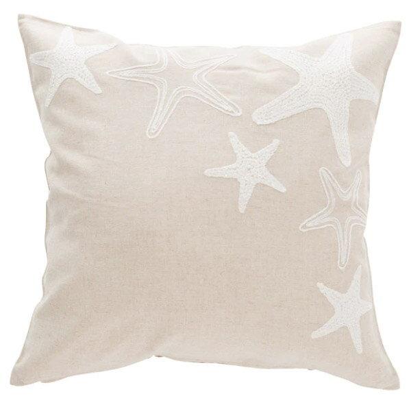 抱枕套 SEA STAR Q 19 NITORI宜得利家居 1