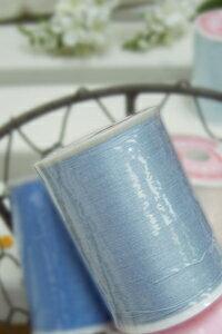 NCC車縫專用線#102