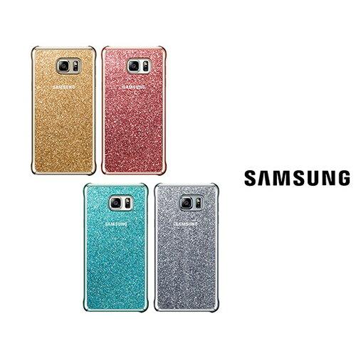 【SAMSUNG 原廠】GALAXY NOTE5專用 星鑽薄型背蓋 (台灣代理商-盒裝)