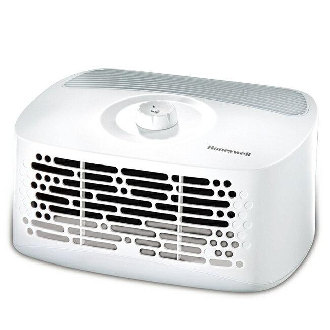 美國 Honeywell 個人用空氣清淨機 HHT270WTWD1