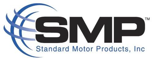 Carburetor Repair Kit Standard 194B HYGRADE Part Number: 380B PART TYPE: CARB K 626b01087b76e319291834c1060fe01c