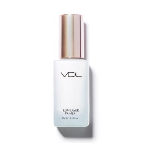 《現貨》韓國【VDL】貝殼提亮液 30ml 立體光耀璀璨妝前乳 韓國正品  嘟可小舖