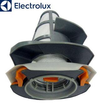 Electrolux 伊萊克斯 吸塵器內外濾網組 適用ZB29XX ZB28XX 完美管家