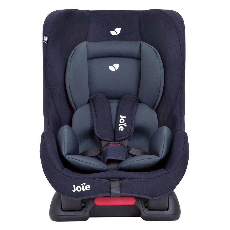 JOIE tilt 雙向汽座/安全座椅(0-4歲)(藍色)★衛立兒生活館★
