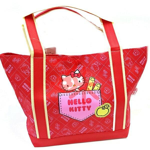(台灣) 喜年來 Hello kitty蛋捲禮盒(青蘋果)~1盒 64g~1盒345元