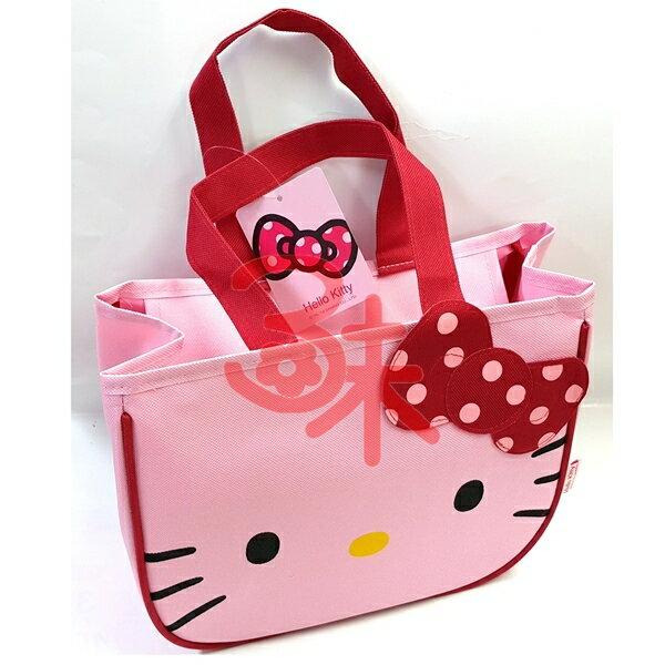(台灣) 喜年來 Hello kitty蛋捲禮盒 ~1盒68g~1盒345元
