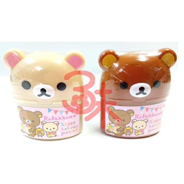 (日本) Heart  拉拉熊巧克力豆禮盒~1盒20g~1盒148元~4977629609647