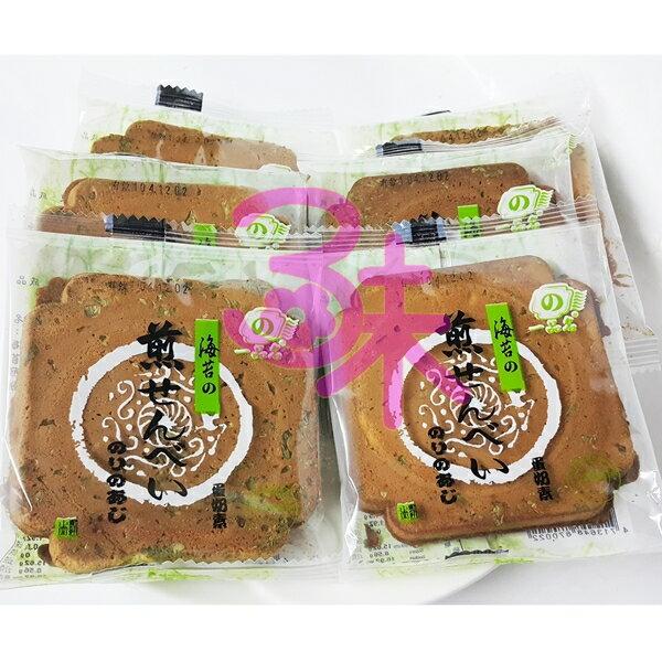 (台灣) 一品煎餅-海苔 600公克 96元 【 4713648870022 】