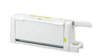 PLUS 26-366 攜帶式安全裁紙機PK-213