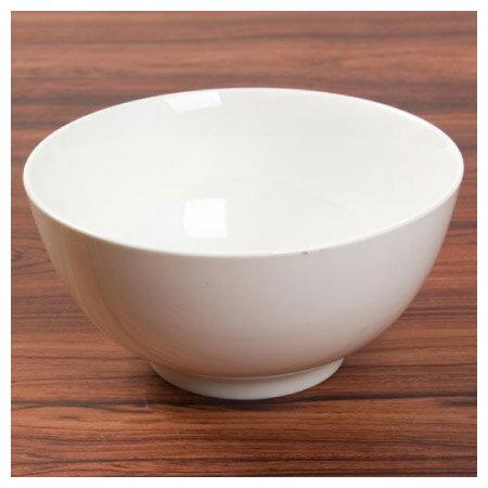 15cm丼碗 A0097