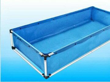 LD-101洗樂沐浴床