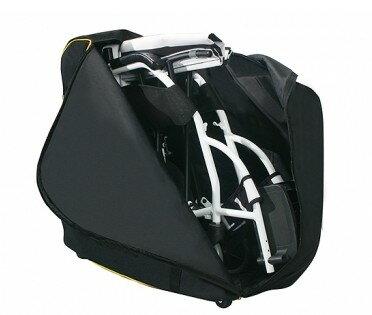 【康揚】輪椅旅行袋