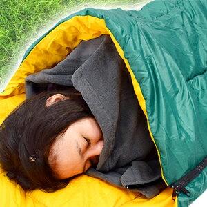 舒適搖粒絨保暖睡袋內套(抓絨睡袋內膽露宿袋內袋.空調被空調毯懶人毯冷氣毯子.防汙雙人毛毯涼被子.膝蓋毯袖毯搖粒絨午睡毯.背包客戶外休閒旅行露營登山.推薦哪裡買ptt)D032-ZR88