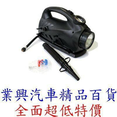COIDO 150磅 海陸雙棲 電動打氣機 #3302 (L2001)【業興汽車精品百貨】