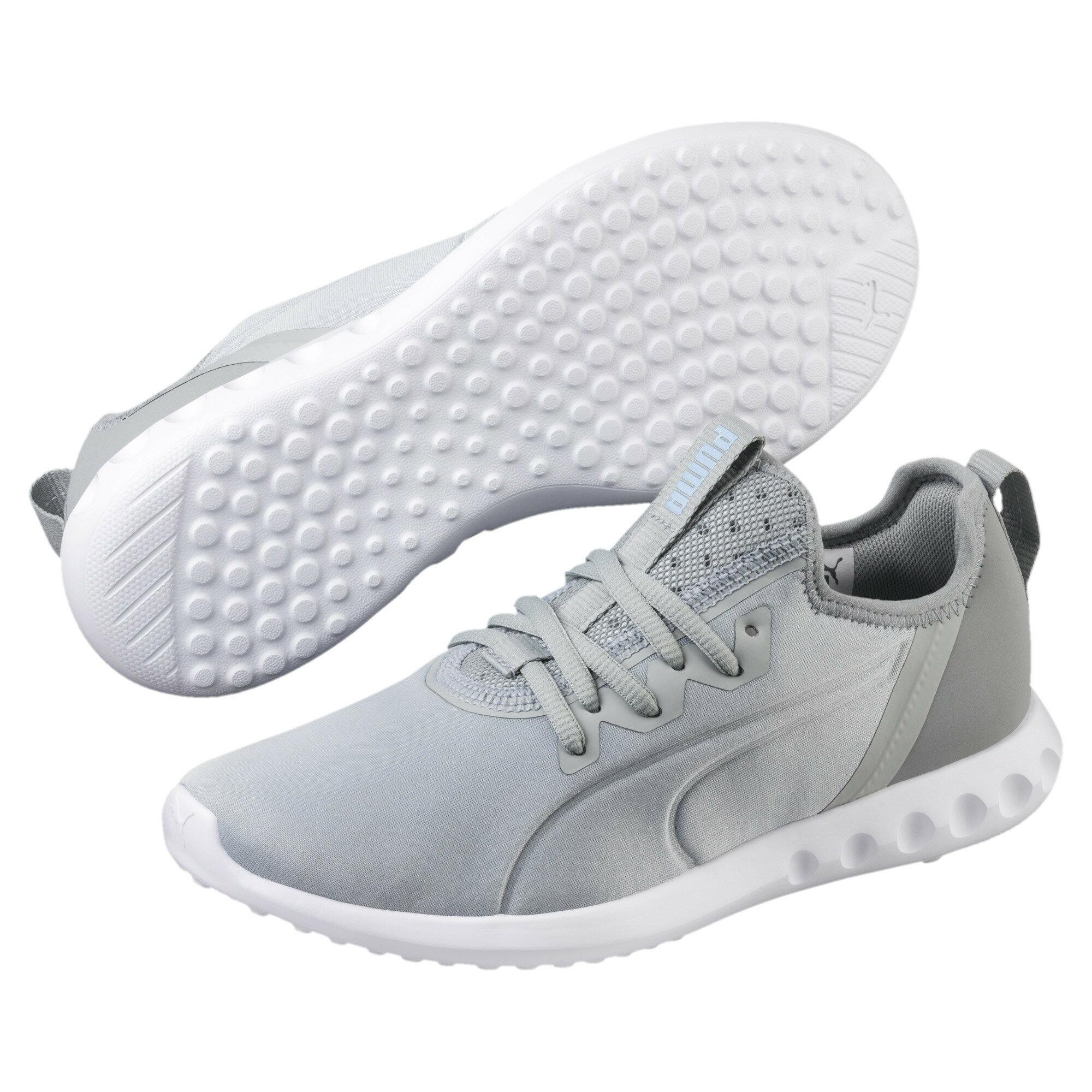 878a2090bb PUMA Carson 2 X Women's Running Shoes Women Shoe Running