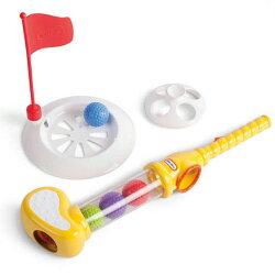 【麗嬰房】美國 Little Tikes 小泰可高爾夫球組