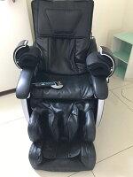 療癒按摩家電到日本品牌OSIM健康按摩椅.二手健康按摩椅.電動按摩椅-7成新