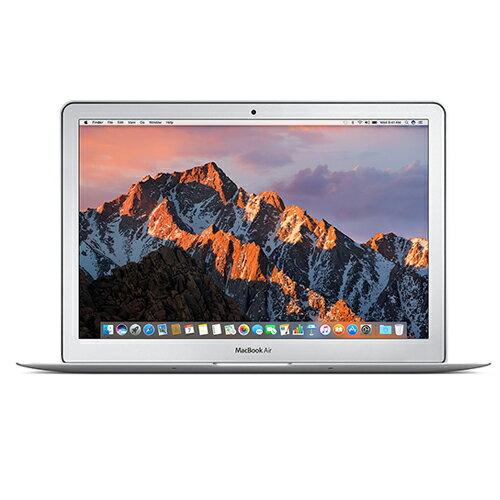 MacBook AIR 13/128 MQD32TA/AA/A【愛買】
