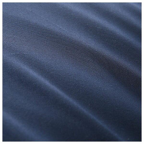 大型懶骨頭沙發專用布套 (本體另售) SOLID2 L NV NITORI宜得利家居 7