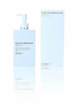 <br/><br/> 日本商品代購-光伸免稅店Blanche Blanche-純淨橄欖油卸妝乳(深層保養保濕,更勝植x秀)<br/><br/>