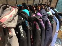 Superdry極度乾燥-女外套推薦到極度乾燥Superdry 女款 三拉鍊 多色 防風連帽風衣外套就在Style Shop美飾風格推薦Superdry極度乾燥-女外套