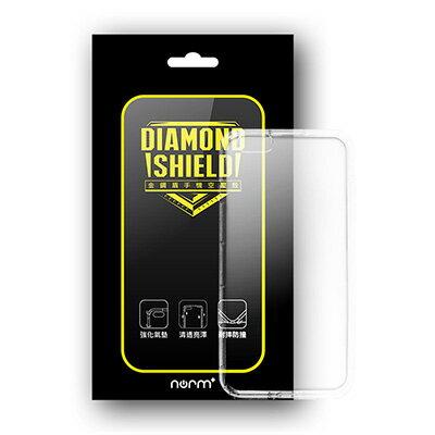 【norm+】(iPhone7、7plus適用)金鋼盾手機保護殼