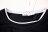 【CS衣舖 】韓系 合身版 萊卡彈力 短袖T恤 3104 6