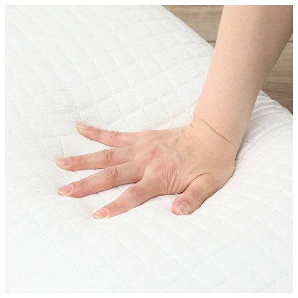涼感記憶枕 高度可調整 NITORI宜得利家居 5