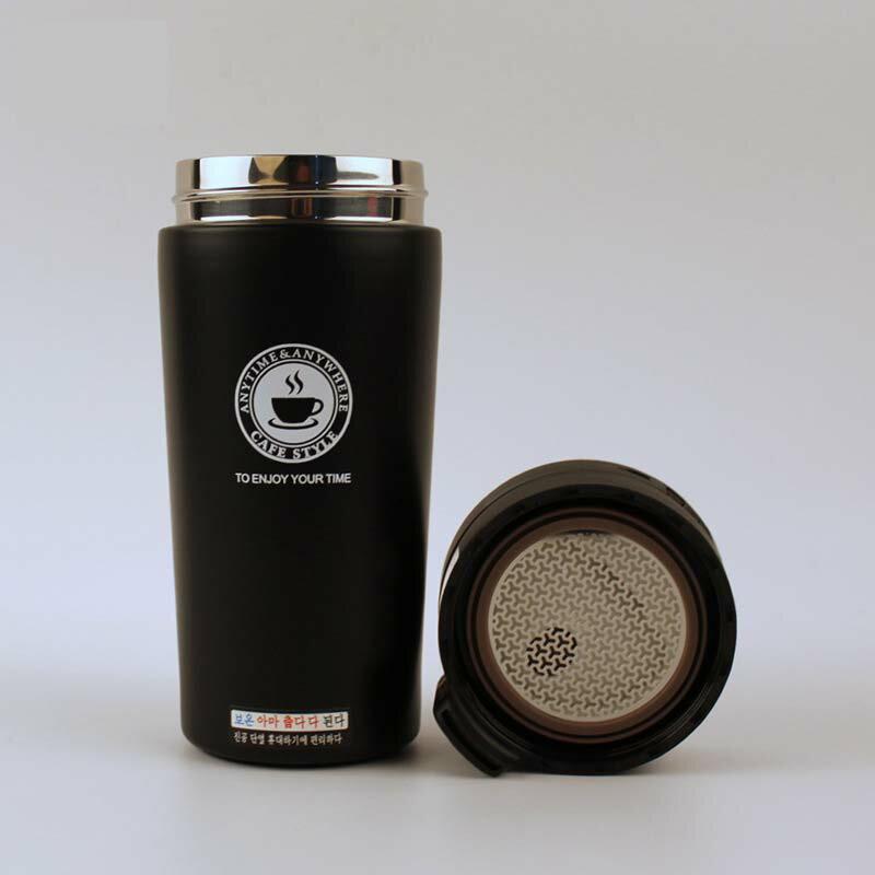 【自家烘焙】 咖啡豆 印尼 曼特寧 三次手選 G1【499元免運費】227公克 / 包  半磅 3