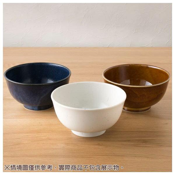 超輕量丼碗 karu:ecle 飴釉 NITORI宜得利家居 8