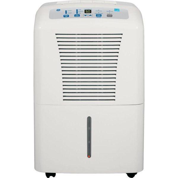 GE 33公升 大容量 微電腦觸控 美國奇異 除濕機 APEL70L/APEL70LT除濕能力33公升