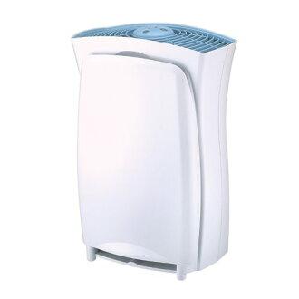 【DB購物】3M CHIMSPD-01UCRC-1 淨呼吸超濾淨型空氣清淨機(進階版)(請詢問貨源)