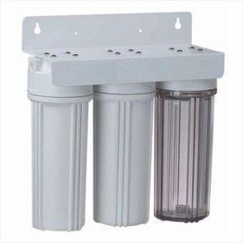 ●源泉淨水器專業店●三道式過濾器
