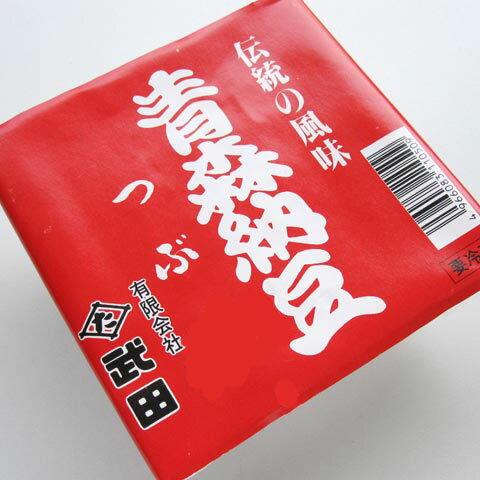 武田 青森小粒納豆40g