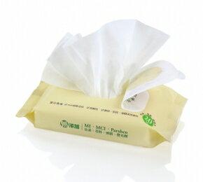 【2串6包特價$160】台灣【Simba 小獅王】EDI超純水嬰兒柔濕巾組合包(20抽) 2