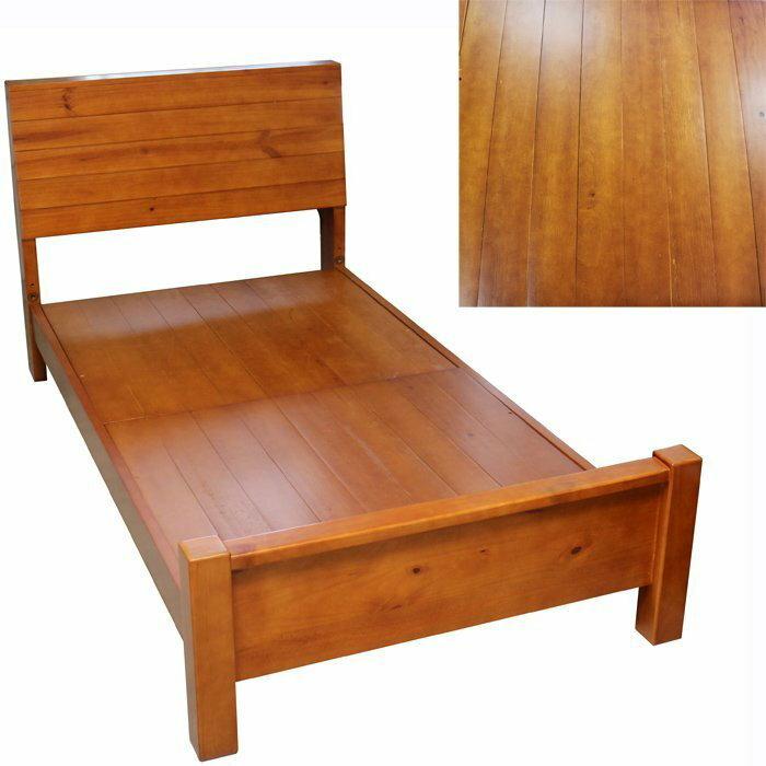 【尚品傢俱】YC-27 大禾 全實木3.5尺床架~另有5尺、6尺床架/雅房床台/套房床架/臥室床台/寢室床架