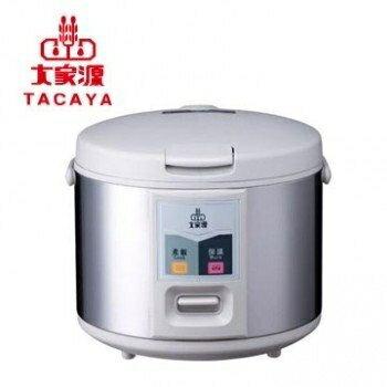 『小 凱 電 器』【大家源】5人份電子鍋 TCY-3105 現貨供應中~~