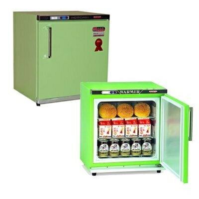 『小 凱 電 器』【寶全牌】全自動溫控電熱箱 PC-201 (36公升)