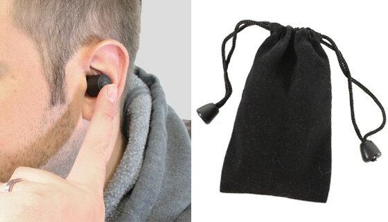 GenTek True Wireless Earbuds 3